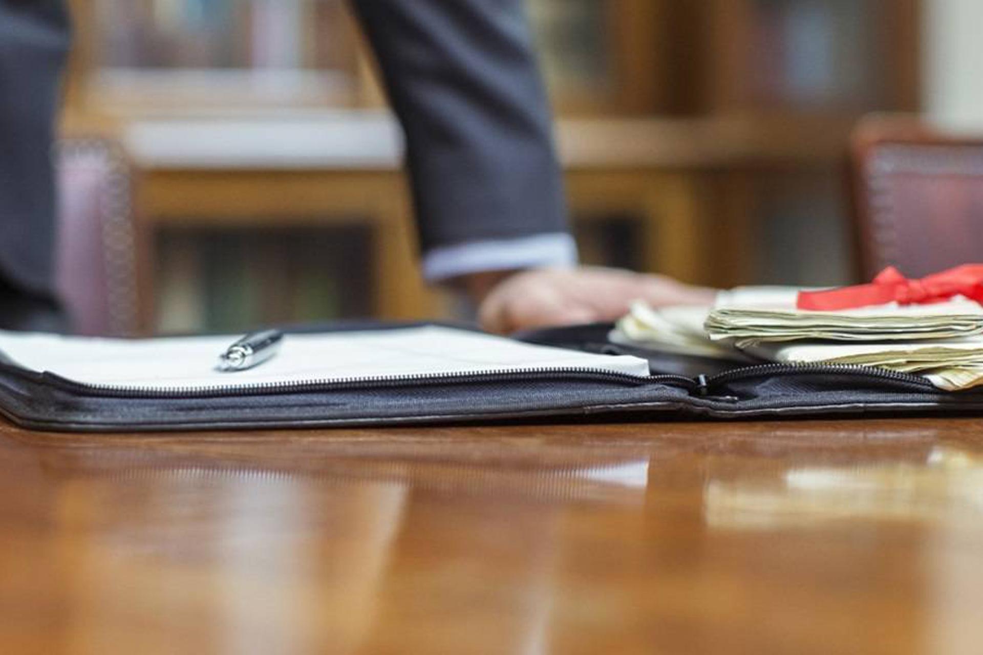 консультация уголовного юриста